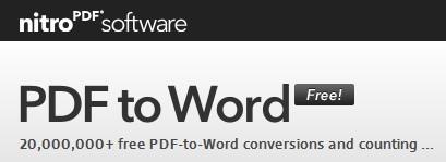 nitro PDF.jpg