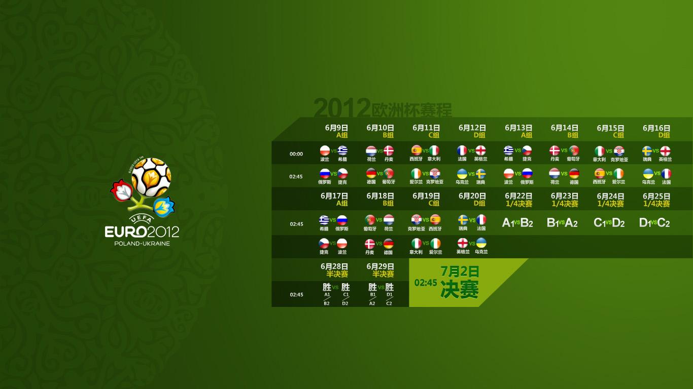 2012欧洲杯赛程.jpg
