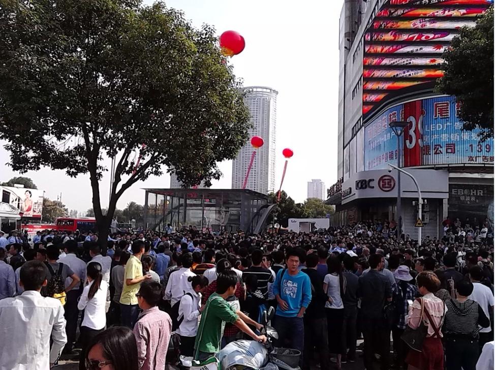 宁波二百门口.jpg