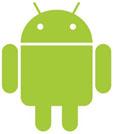 安卓android.jpg