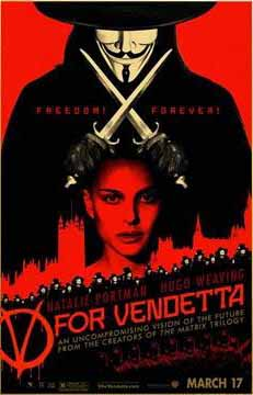 v-for-vendetta-download-online.jpg